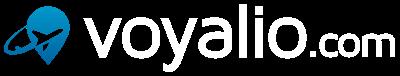 Voyalio