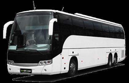 Autobus ejecutivo